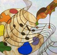 art1-4-2012