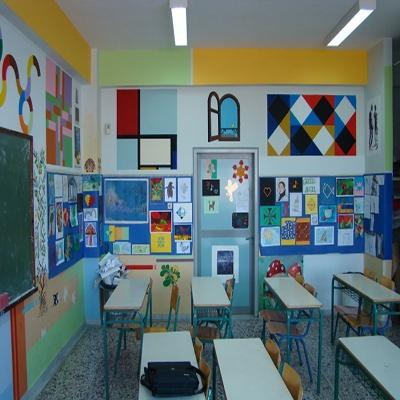 msth-arts-class