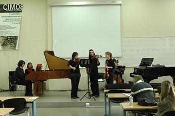 synolo-barock