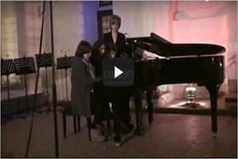 synolo-piano-me-tetrakinisi