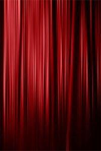 Θέατρο ΜΣΘ