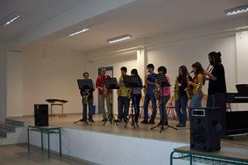 synolo-saxofona